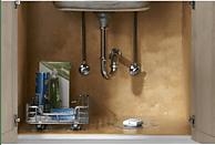 HONEYWELL W1AS Lyric Wasser- und Frost Sensorerweiterung