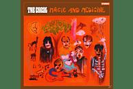 The Coral - Magic & Medicine [Vinyl]
