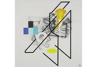 pixelboxx-mss-76103888