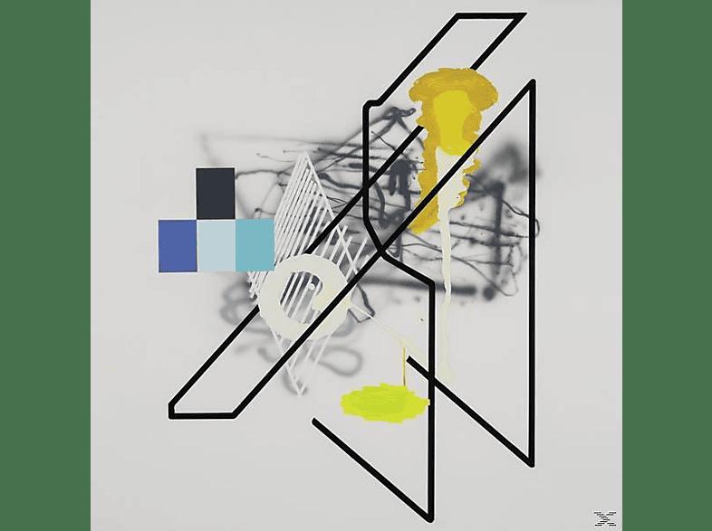 Esmerine - Mechanics Of Dominion [CD]