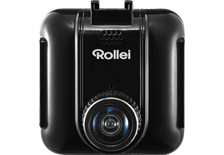 ROLLEI CarDVR-72 Dashcam Full HD, 6,1 cmDisplay