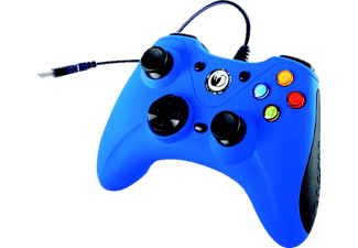 pixelboxx-mss-76105505