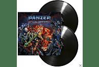 Pänzer - Fatal Command [Vinyl]