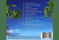 Olaf - Das Beste [CD]