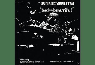 Sun Ra And His Arkestra - Bad And Beautiful  - (Vinyl)