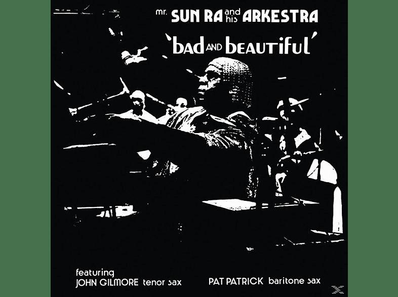 Sun Ra And His Arkestra - Bad And Beautiful [Vinyl]