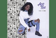 Ace Tee - Tee Time [CD]