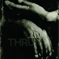 Joe Henry - Thrum  - (Vinyl)