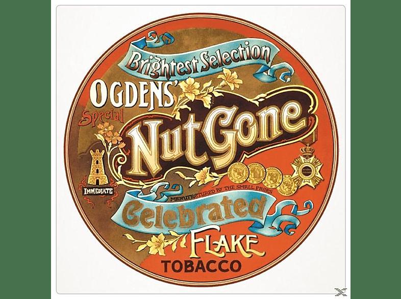 Small Faces - Ogdens Nut Gone Flake [Vinyl]