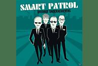 Smart Patrol - Overage Underachievers [Vinyl]