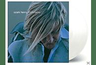 Ozark Henry - Birthmarks (LTD Transparent Vinyl) [Vinyl]