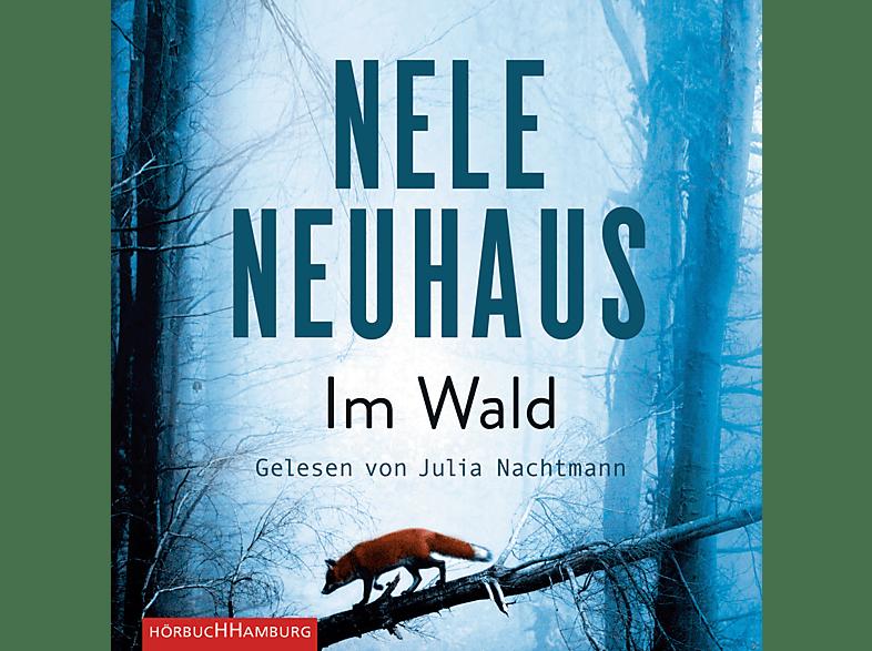 Im Wald - (CD)