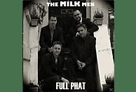 The Milk Men - Full Phat [CD]