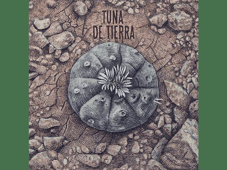 Tuna De Tierra - Tuna De Tierra [CD]