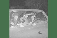 Hüsker Dü - Savage Young Dü (3CD+Book) [CD]