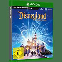 Disneyland [Xbox One]