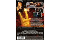 The Cottage in the Dark Forest [DVD]