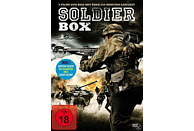 Soldier Box [DVD]