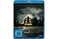 Amityville Horror [Blu-ray]