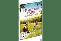 Hampstead Park - Aussicht auf Liebe [DVD]