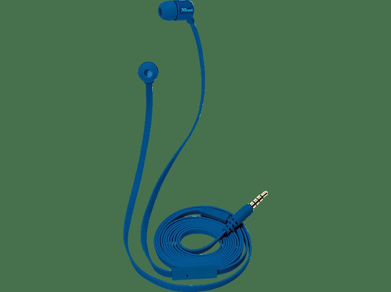 TRUST Duga Im-Ohr-Headphones