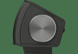 pixelboxx-mss-76114684