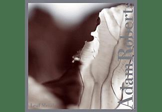 Adam Roberts - Leaf Metal  - (CD)