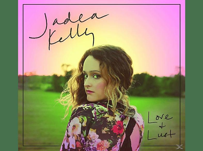 Kelly Jadea - Love & Lust [Vinyl]