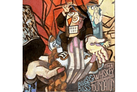 The Whiskey Foundation - Blues And Bliss [CD]