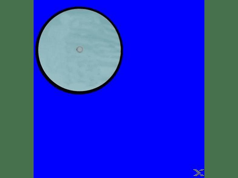 - LP-Innenhülle Gefüttert (25 Stück) []
