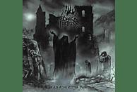 Dark Fortress - Tales From Eternal Dusk (Re-issue 2017) [Vinyl]