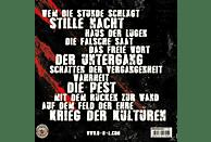 Ohl - Der Feind Meines Feindes [Vinyl]