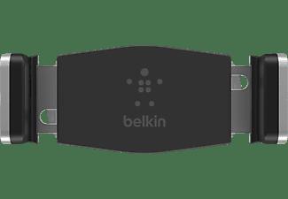 BELKIN F7U017BT Smartphone-Halterung, Schwarz/Silber