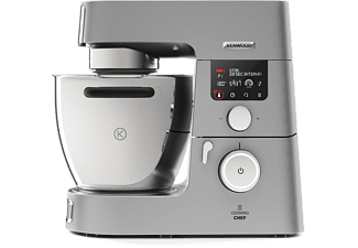 KENWOOD Cooking Chef KCC9060S Köksmaskin