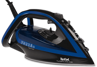 TEFAL FV5648E0 Steam Iron Turbo Pro Anti-Calc Strykjärn
