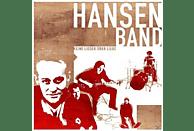 Hansen Band - Keine Lieder über Liebe [Vinyl]