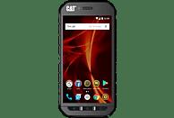 CATERPILLAR CAT S41 32 GB Schwarz Dual SIM