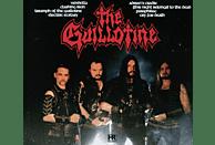 Vulture - The Guillotine (Electric Blue Vinyl) [Vinyl]