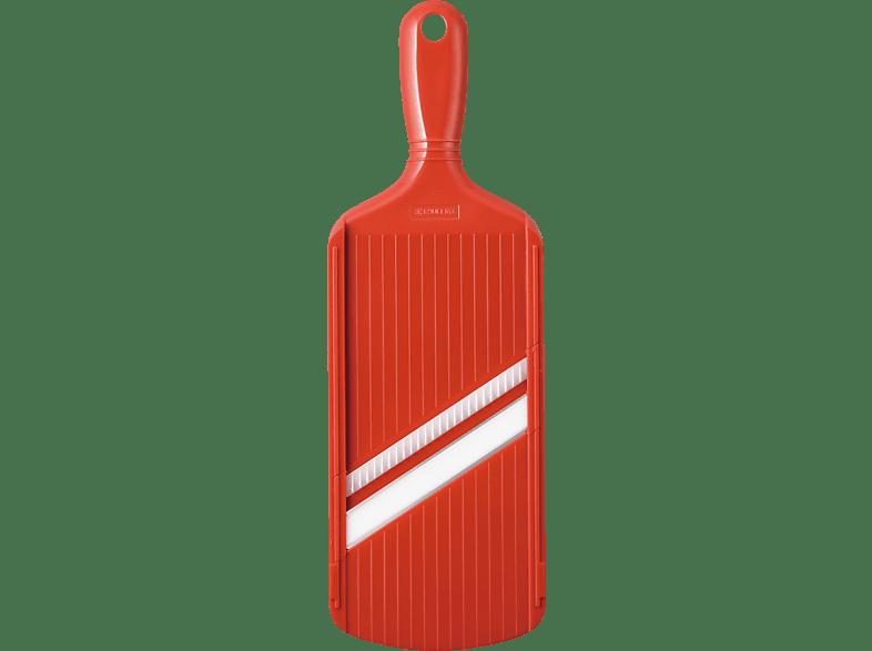 KYOCERA CSN-182S-NRD Juliennehobel