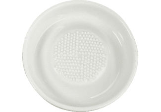 pixelboxx-mss-76125355