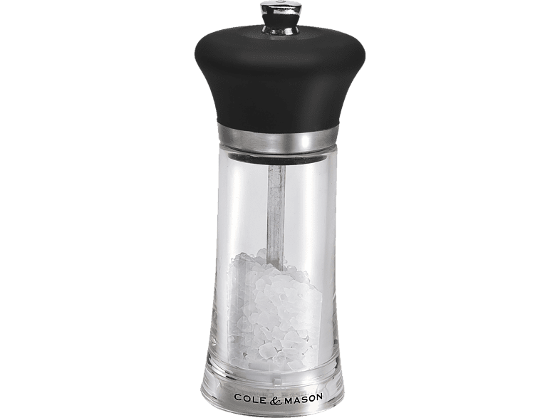 COLE & MASON H307292P Huntingdon Salzmühle