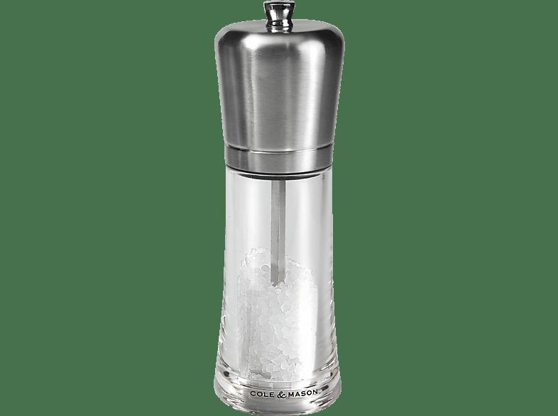COLE & MASON H307492P Sandown Salzmühle