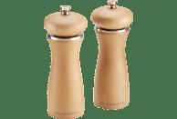 COLE & MASON HS0658P Sherwood Salz-/Pfeffermühle