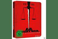 Die 12 Geschworenen (MetalPack) [Blu-ray]