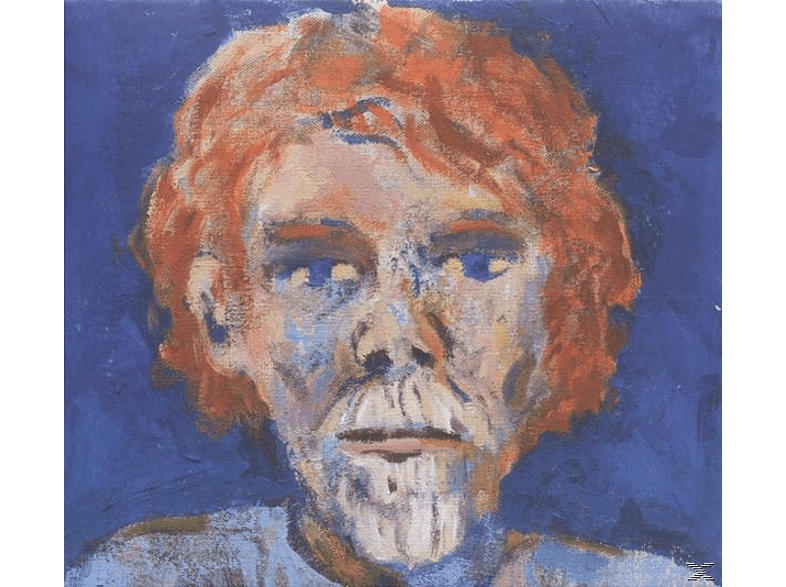 Ed Askew - Art And Life [Vinyl]