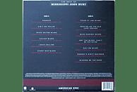 Mississippi John Hurt - American Epic:The Best Of Mississippi John Hurt [Vinyl]