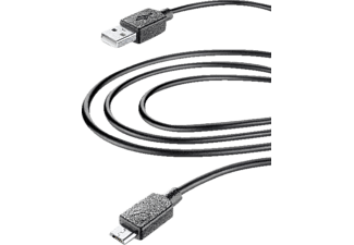 pixelboxx-mss-76130058