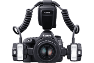 CANON MT-26EX-RT Macro Twin Lite  für Canon (26, E-TTL II, E-TTL, TTL)