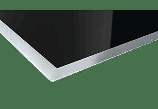 pixelboxx-mss-76131824
