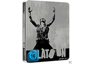 Platoon (MetalPack) [Blu-ray]